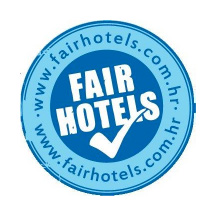 www.fairhotels.com.hr