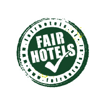 fairhotels.si
