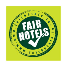 www.fairhotels.ie