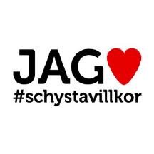 www.schystavillkor.se