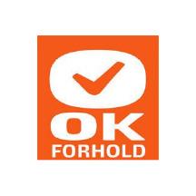 www.okforhold.dk