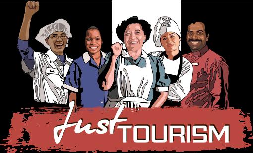 Just Tourism